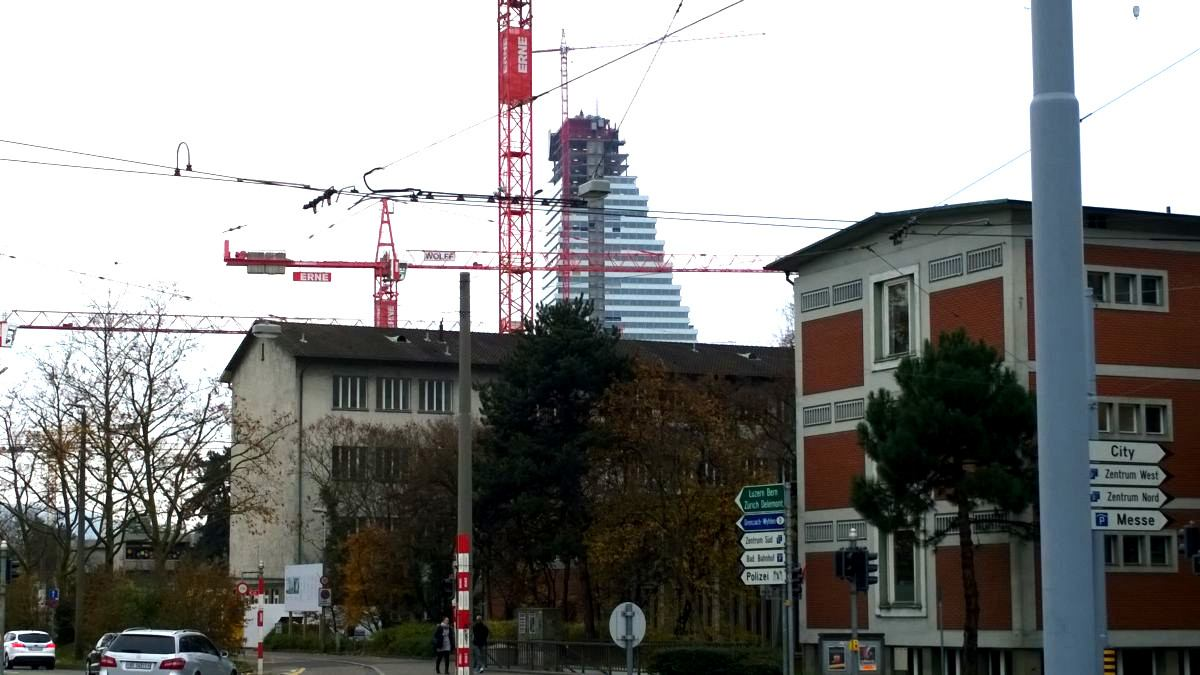 20141129 Basel Stadt