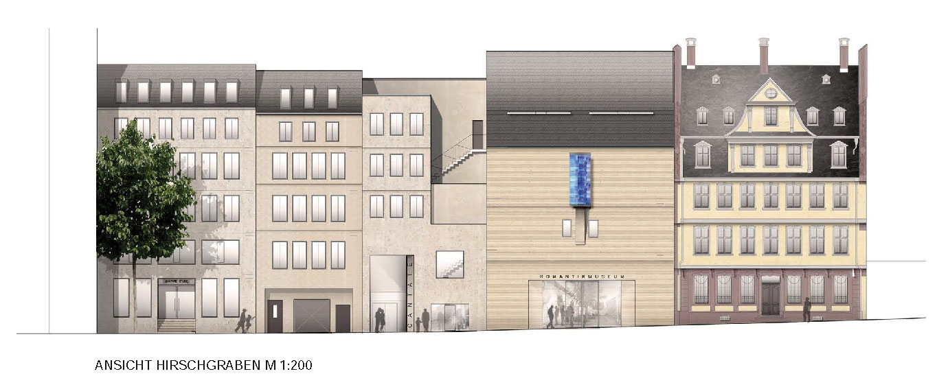 Goethehoefe Neubau Ansicht1