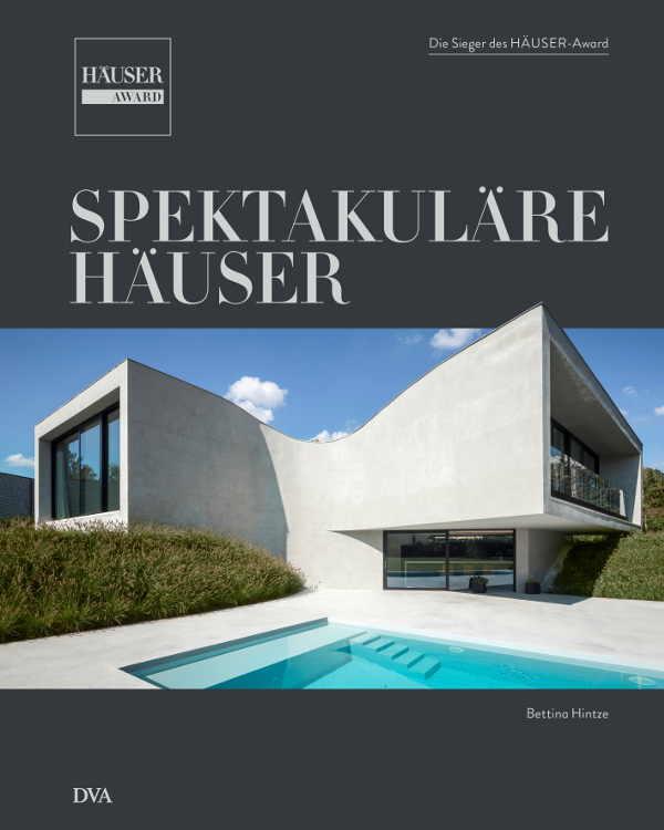 kulturexpress unabh ngiges magazin. Black Bedroom Furniture Sets. Home Design Ideas