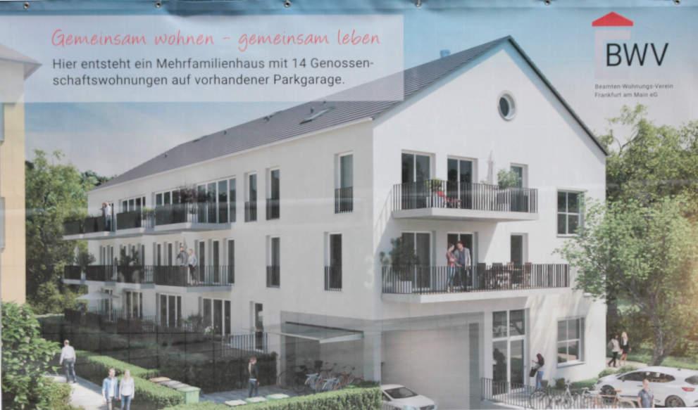 Kalbacher Hauptstrasse 125 02