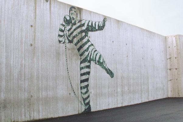 0805 KDH CoC Halden Prison