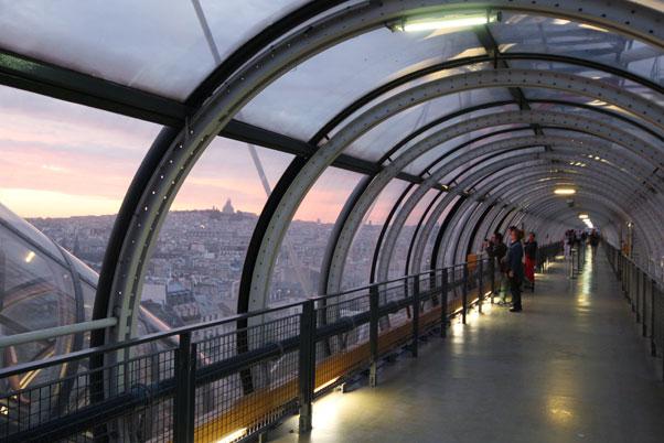0808 KDH CoC Ainouz Centre Pompidou