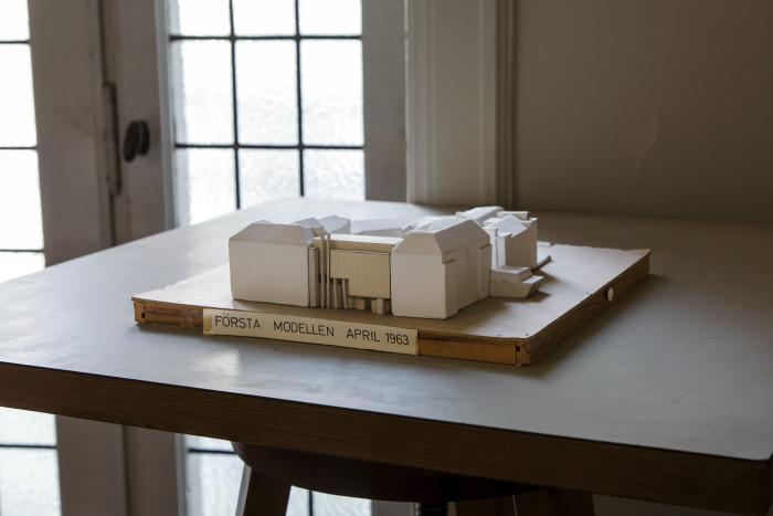 Leonie Geisendorf Arkitekten 02