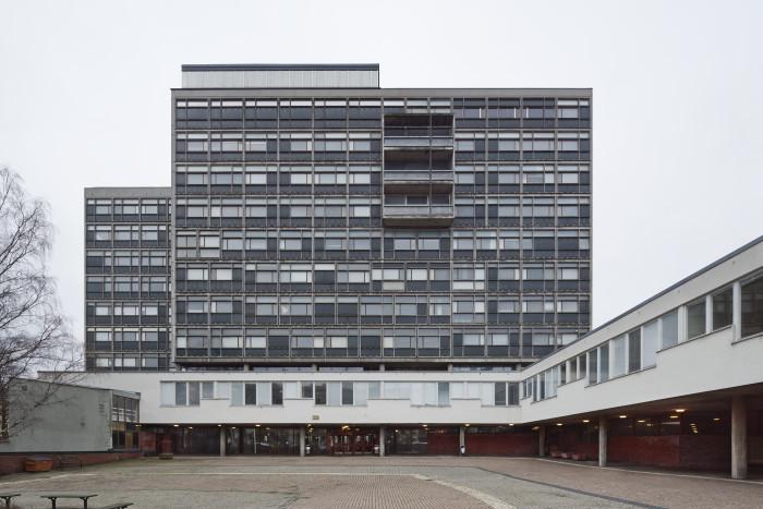 Leonie Geisendorf Arkitekten 05
