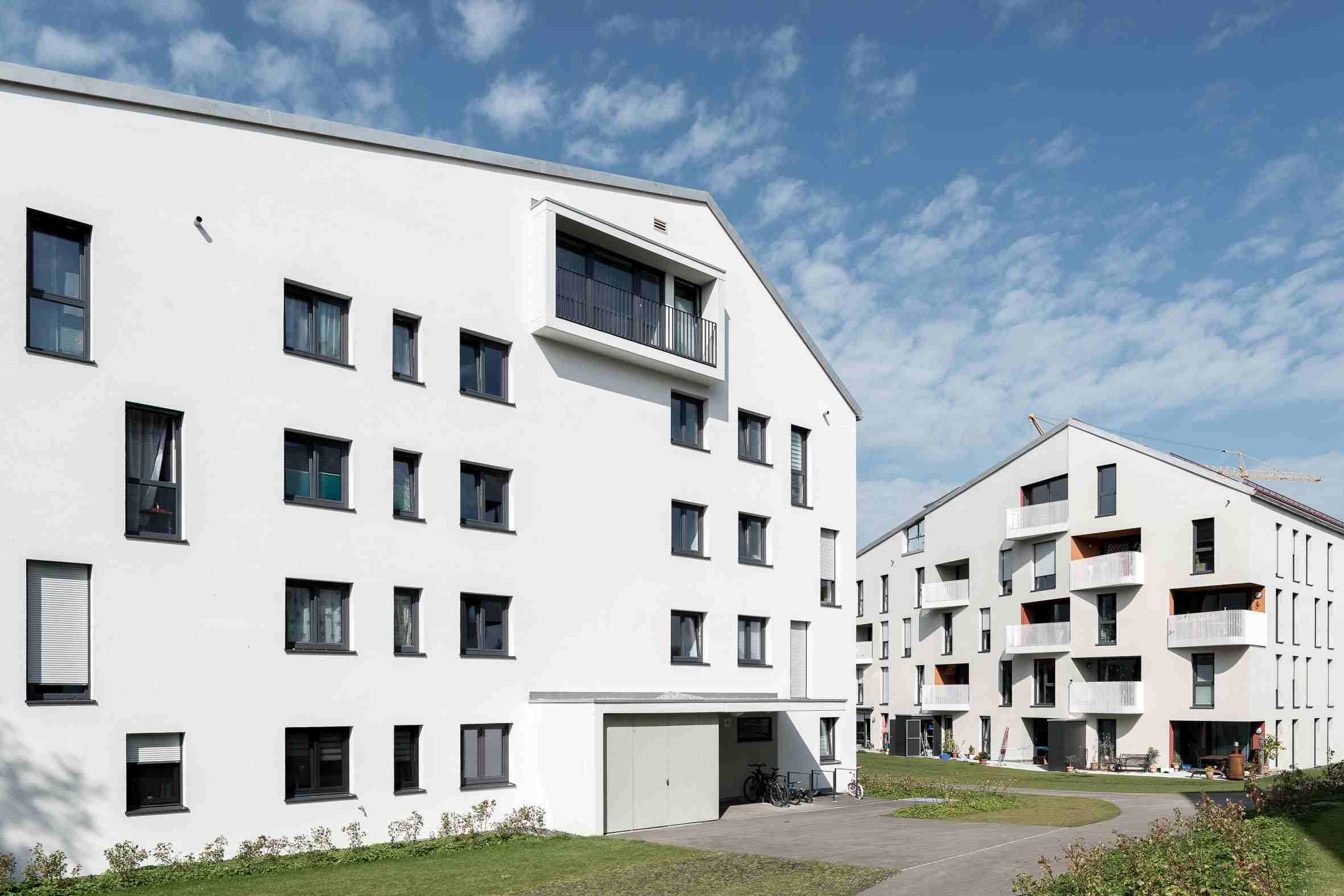 Kempten F64 Wohnbau Low 8877